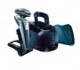 Philips RQ125 SensoTouch 3D Price Comparison