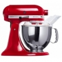 KitchenAid Artisan 5KSM150BER Price Comparison