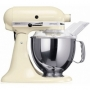 KitchenAid Artisan 5KSM150BAC Price Comparison