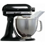 KitchenAid Artisan 5KSM150BOB Price Comparison