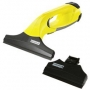 Karcher WV55 Cordless Window Vac Price Comparison