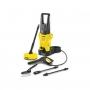 Karcher K2.400 T50 Pressure Washer Price Comparison