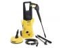 Karcher K2.300 Price Comparison