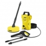 Karcher K2.130 Price Comparison