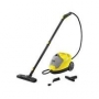 Karcher SC2500 C Price Comparison