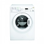 Hotpoint WMEF762P Price Comparison