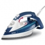 Tefal FV5370G1 Aquaspeed Ultracord  Price Comparison
