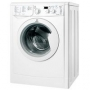 Indesit IWD6125 Price Comparison