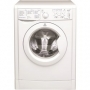 Indesit IWC61651 Price Comparison