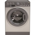 Hotpoint WMYL6351G Price Comparison