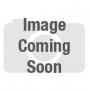 Hotpoint FFAA52S Price Comparison