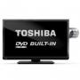 Toshiba 32D1333B Price Comparison
