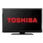 Toshiba 40L1353B Price Comparison