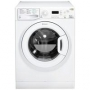 Hotpoint WMEF943P Price Comparison