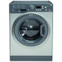 Hotpoint WMEF963G Price Comparison