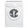 Indesit IWC61651S Eco Price Comparison
