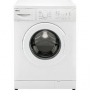 Beko WMB51021W Price Comparison