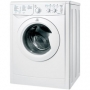 Indesit IWC71450 Price Comparison