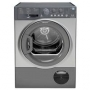 Hotpoint TCEL87B6G Price Comparison