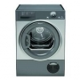 Hotpoint TCEM80C6G Price Comparison