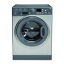 Hotpoint WDPG8640G Price Comparison