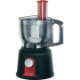 Russell Hobbs 19000 Price Comparison