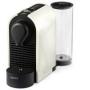 Krups Nespresso XN250140 Price Comparison