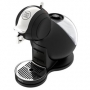 Krups Kp220840 Dolce Gusto Melody 3 Black  Price Comparison