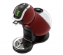 Delonghi Dolce Gusto Melody 3 EDG626.R Price Comparison