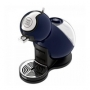 Delonghi Dolce Gusto Melody EDG420.BL Price Comparison