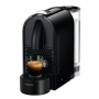 Magimix 11340 Nespresso U Price Comparison