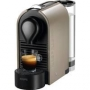 Krups XN250A40 Nespresso Price Comparison