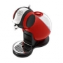 Krups Kp220540 Dolce Gusto Melody 3 Red Price Comparison