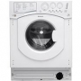 Hotpoint BHWM149 Price Comparison
