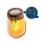 Sun Jar Price Comparison