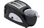 Tefal TT552842 Toast N Bean Price Comparison