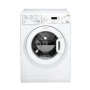 Hotpoint WMEF742P Price Comparison