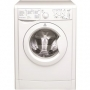 Indesit IWSC51251ECO Price Comparison