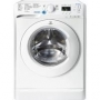Indesit XWA81482XW Price Comparison