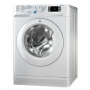 Indesit XWE91483XW Price Comparison