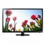 Samsung UE19F4000 Price Comparison