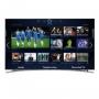 Samsung UE55F8000 Price Comparison
