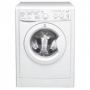Indesit IWSC61051 Price Comparison