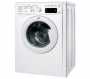 Indesit IWE91281ECO Price Comparison
