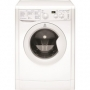 Indesit IWD71251 Price Comparison