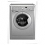 Indesit IWD71251S Price Comparison