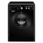 Indesit IWD71451K Price Comparison
