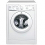 Indesit IWSB61251 Price Comparison