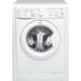 Indesit IWSC51051 Price Comparison