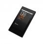 Cowon Z2 16GB Price Comparison